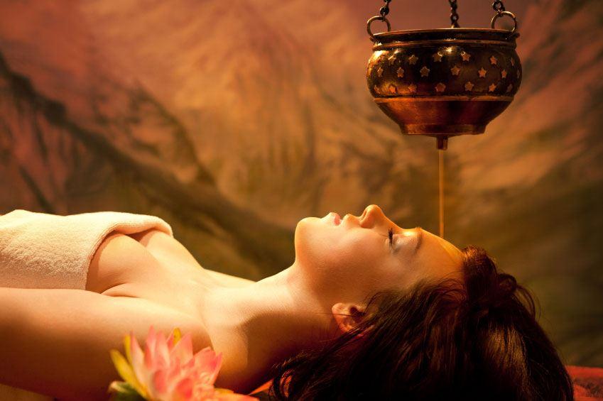 Depilazione e  Massaggio professionale.