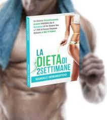 Perdere 7 chili in soli 14 giorni