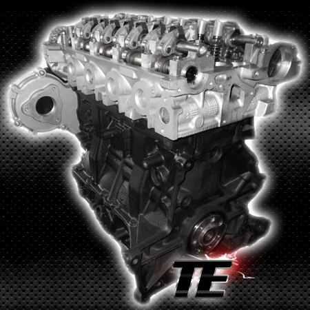 Motore Renault/Nissan/Opel 2.5 G9U