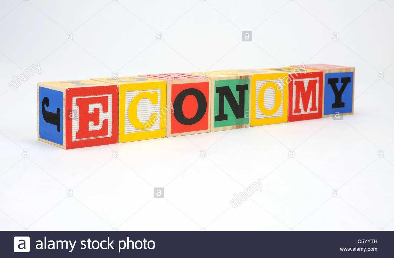 RIPETIZIONI MICROECONOMIA MACROECONOMIA E MATERIE ECONOMICHE TORINO