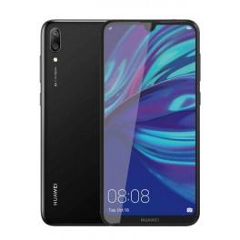 Y7 2019 32 GB NERO italia