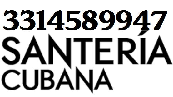 LEGAMENTI D'AMORE SANTERA CUBANA