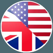 Lezioni di inglese con traduttrice