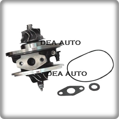 CORE ASSY TURBINA AUDI A3 / VW GOLF/ SEAT/ SKODA 1.9 713673 038253019D QUALITA' EUROPEA