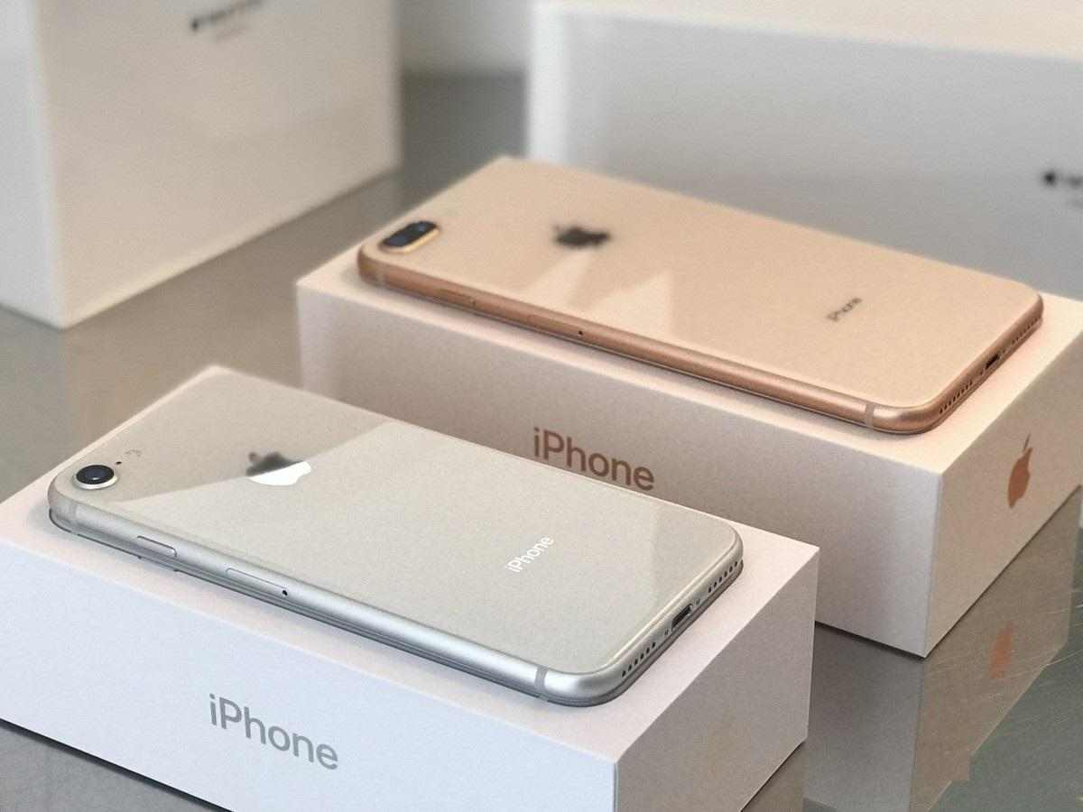 iPhone 8 64GB 430EURO,Samsung note 8 64GB 430EURO
