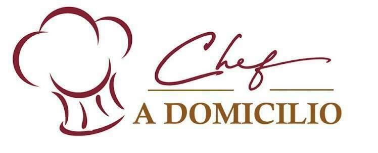 CHEF/ CUOCO   A  DOMICILIO   per te.