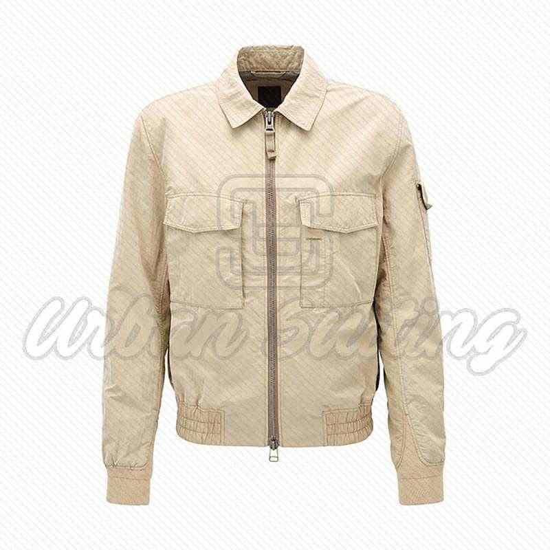 giacche in tessuto giacche moda biker giacche personalizzate per donna e jents