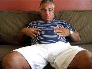 Bruno Paulo 70 anni x donne Mature x Amore e incontro