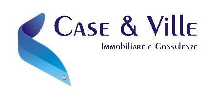 CAPANNONE INDUSTRIALE SBOCCO AUTOSTRADALE CANDELA