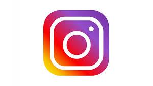 Corso di Instagram strategies per aziende a Firenze