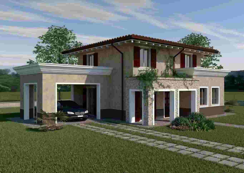 Villa al grezzo colline forte dei marmi - seravezza - stazzema