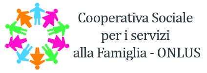 Coordinatore Cooperativa Onlus