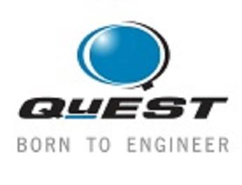 MATERIALS ENGINEER – R&ampD – AEROSPACE APPLICATIONS