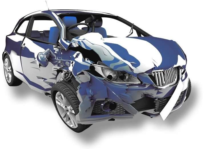 www.crashcar.it i professionisti delle auto incidentate