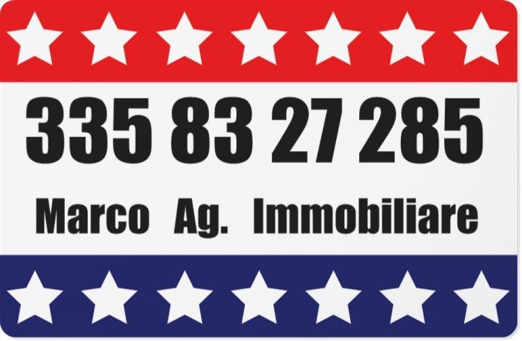 Mantova Città Carburanti ed Autolavaggio