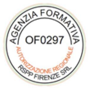 CORSI PER ASSISTENTE STUDIO ODONTOIATRICO - AGENZIA FORMATIVA RSPP FIRENZE SRL