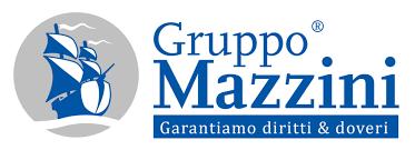 Gruppo Mazzini Srl Pescara