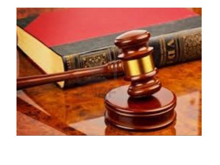 Avv. Tributarista  per assistenza fiscale Cartelle esattoriali