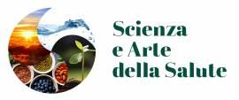 Corso Teorico-pratico di ELETTROGEOBIOLOGIA - LA TERAPIA DELLA CASA