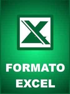 Progammazione #Excel