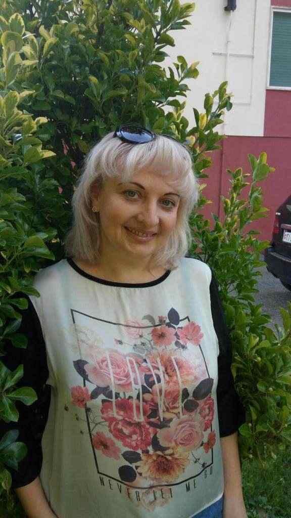 Assistente per anziani per Milano-Varese-Como