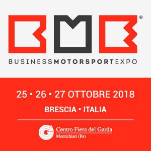 BUSINESS MOTORSPORT EXPO