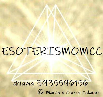 sensitivi esoteristi cartomanti