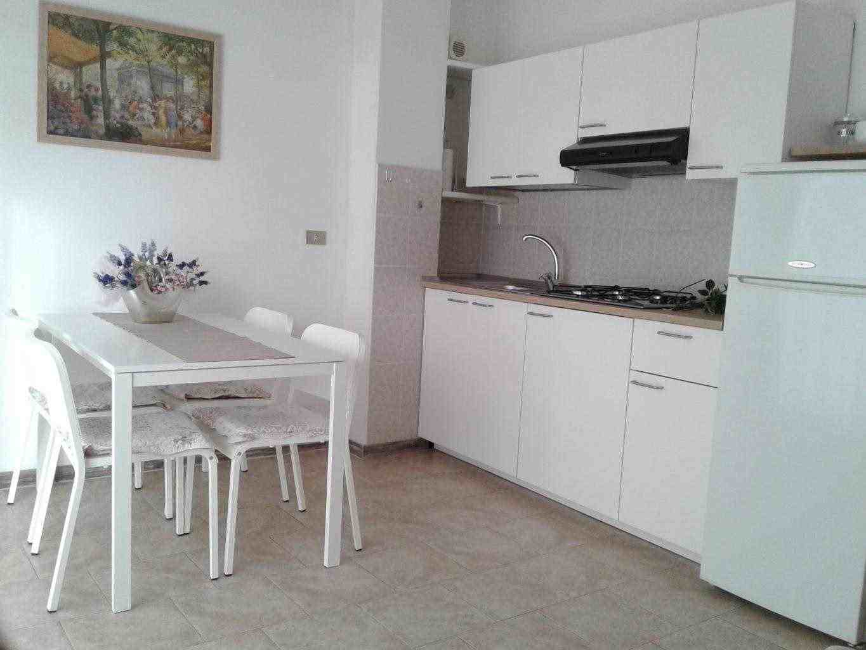 Appartamenti estivi a Gabicce Mare