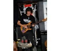 Lezioni di chitarra acustica ed elettrica a Milano