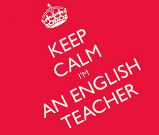 LEZIONI conversazione inglese - PRIMA GRATIS