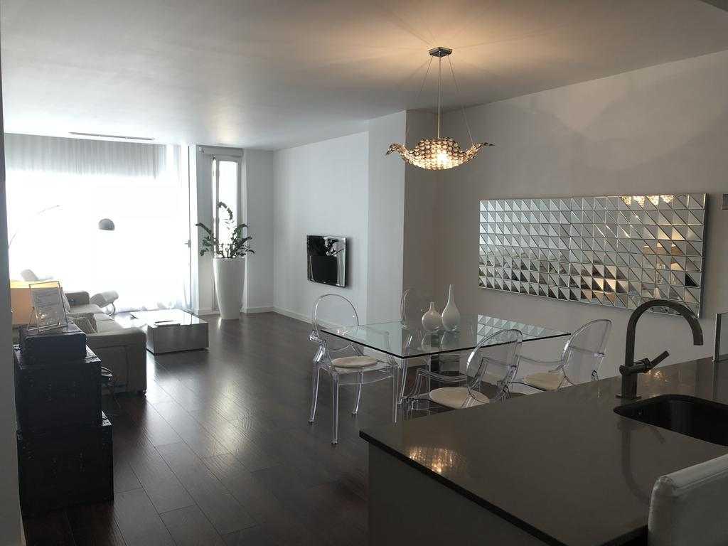 Appartamento in Via Orti 10 Milano