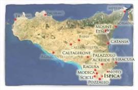 OFFERTE Giugno Luglio - villetta al mare a 200 mt da spiaggia a Ispica mare - Sicilia