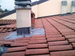 Muratore per infiltrazioni e riparazione tetti