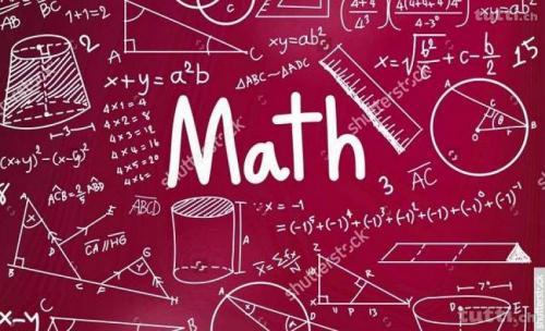 Lezioni private matematica/fisica/chimica/informatica