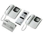 Elettricista e assistenza tecnica elettrodomestici