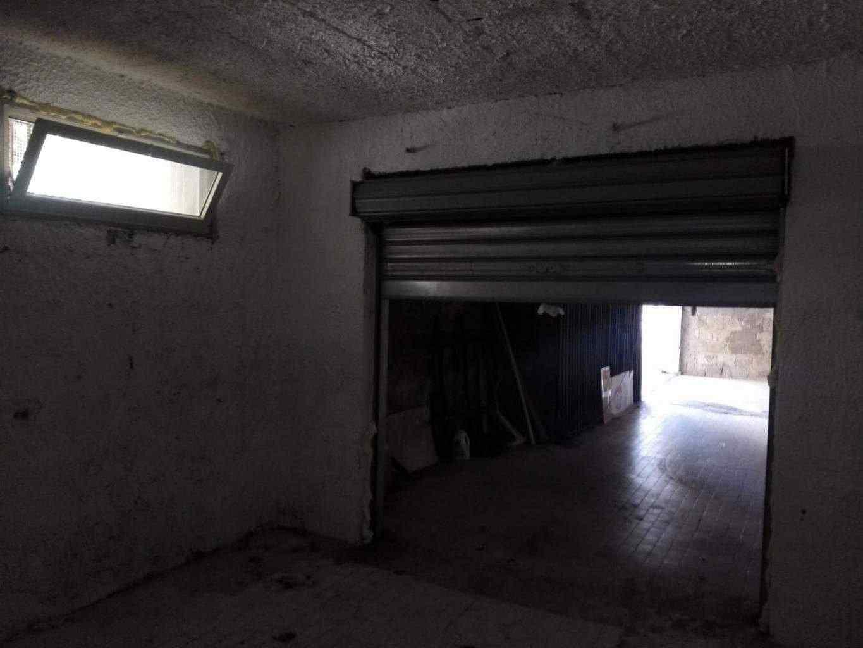 Box auto - deposito 16 mq