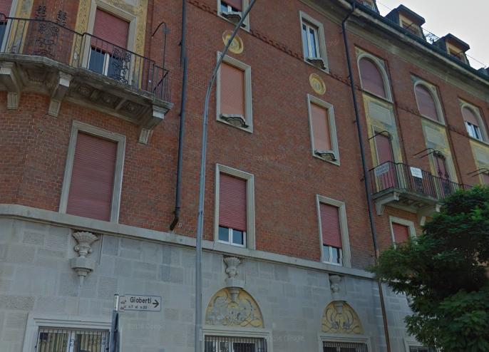 Appartamento in asta a Busto Arsizio