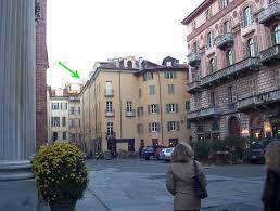 Trilocale in zona quadrilatero romano