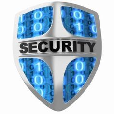 IT SECURITY - SPECIALISED LEVEL