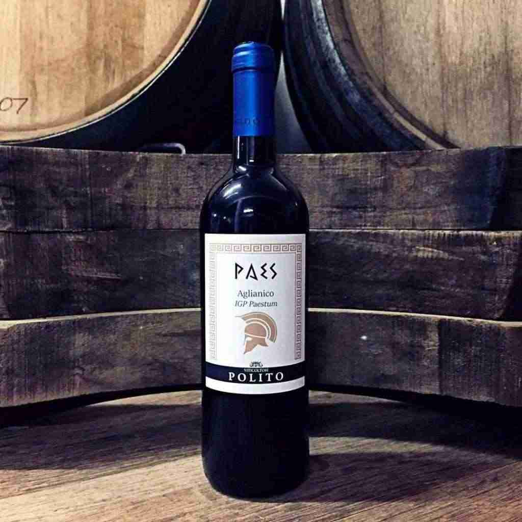 Realizzazione etichette per vino, olio e altri prodotti