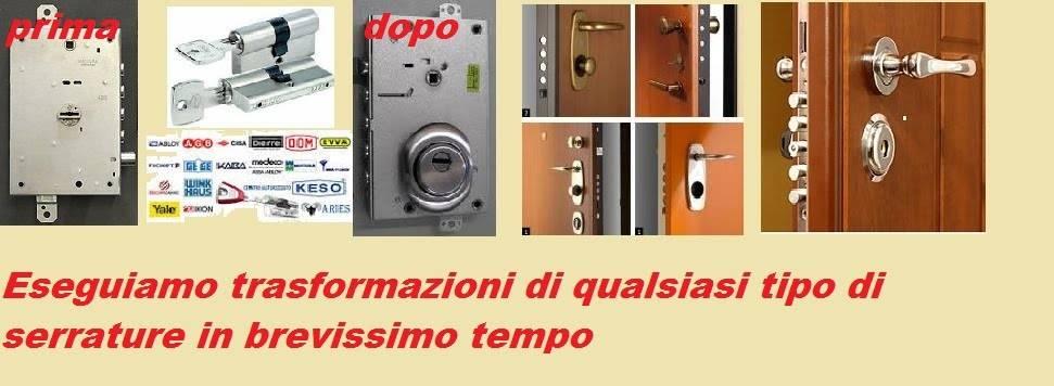 fabbro elettricista.idraulico.s.o.s.Genova t. 3888931827