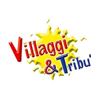 Animatore villaggi vacanze