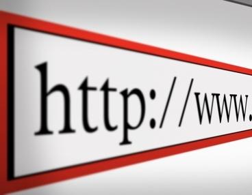 sito web avviato brindisi