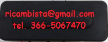 9676028380 Citroen C4 maniglia cofano