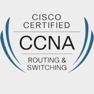 Diventa tecnico di reti Cisco CCNA