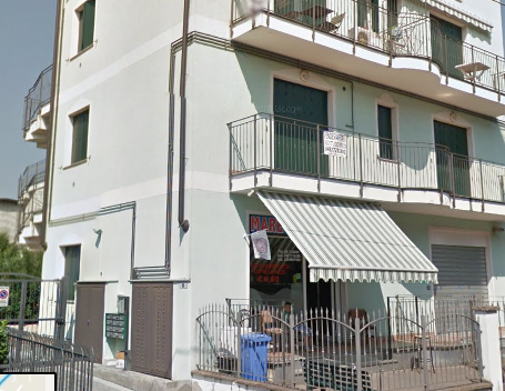 Appartamento in asta a Cantù