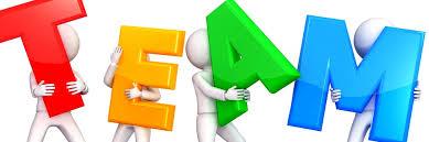 3 nuove figure commerciali settore benessere