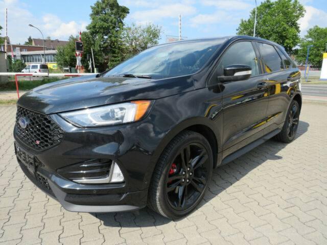 Ford Edge ST Line 2.7 V6 EcoBoost 4x4 AWD