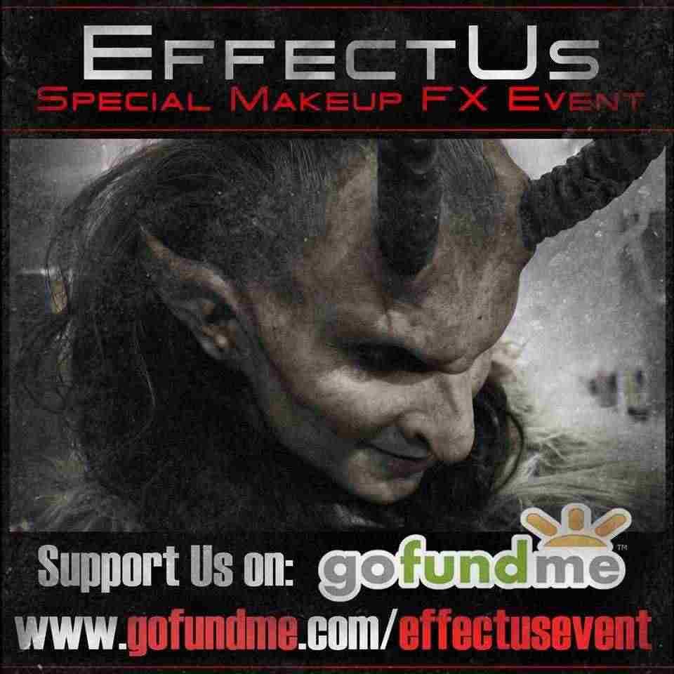 EffectUs event 2017- terza edizione