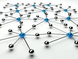 Cisco CCNA 200-125\CCNP R&ampS in WebMeeting